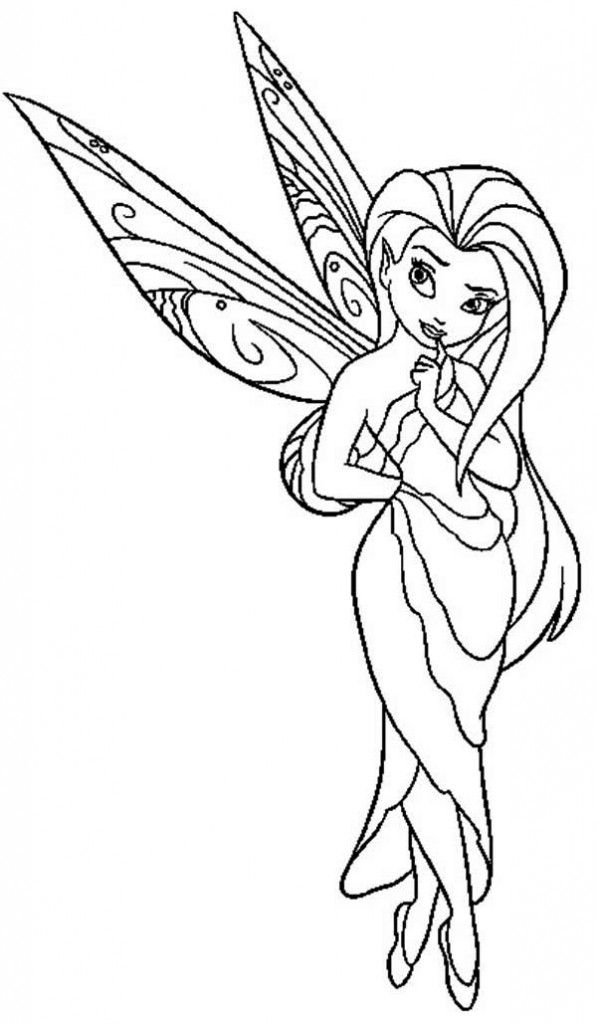 rosetta fairy coloring pages rosetta fairy coloring pages coloring pages to download rosetta coloring pages fairy