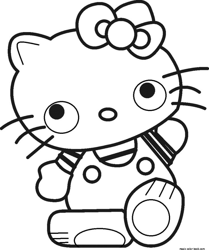 route 66 coloring pages route 66 coloring pages free download on clipartmag coloring route 66 pages