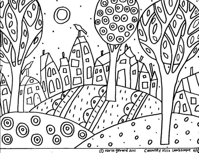 rug coloring page coloring pages maker grey area rug area rugs east rug page coloring