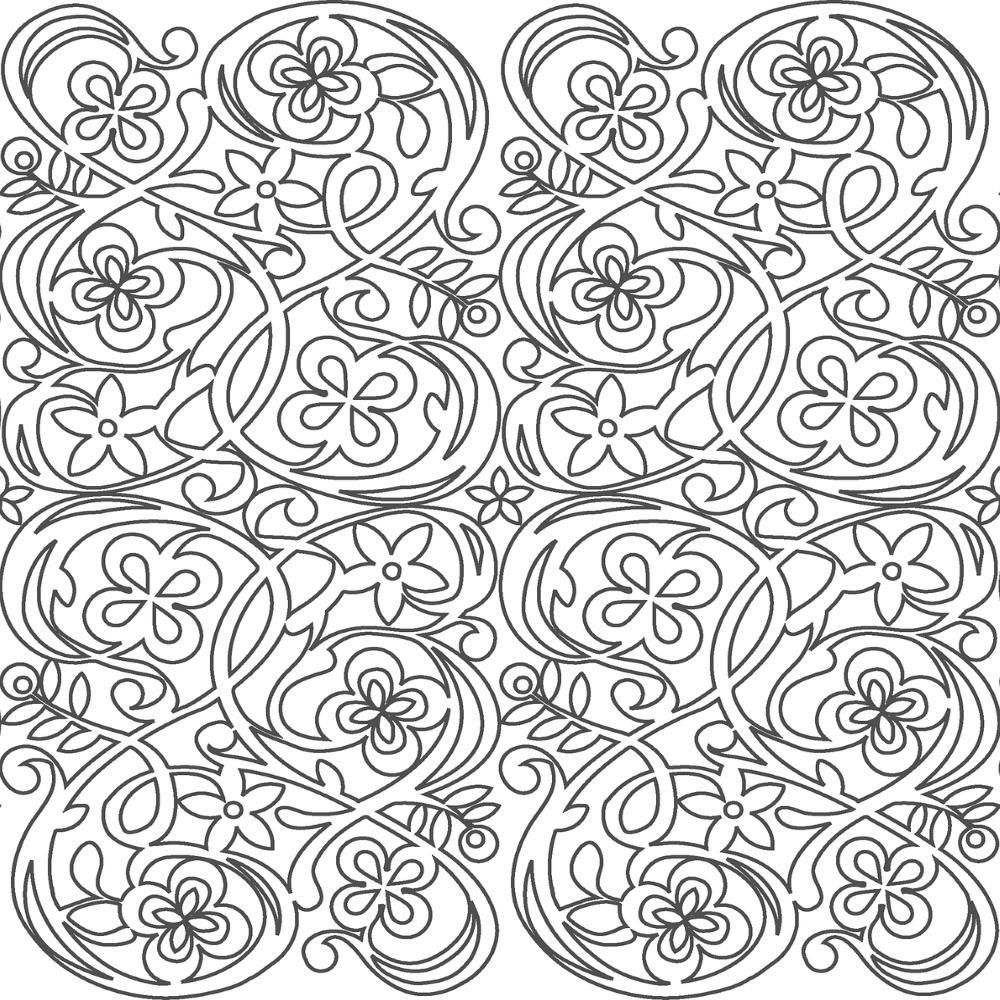 rug coloring page geometric coloring pages smac39s place to be rug coloring page