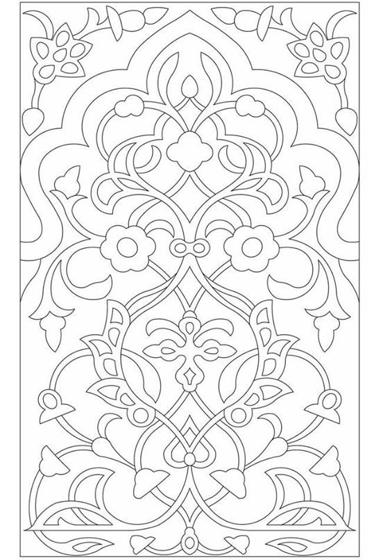 rug coloring page rug coloring page at getcoloringscom free printable coloring page rug