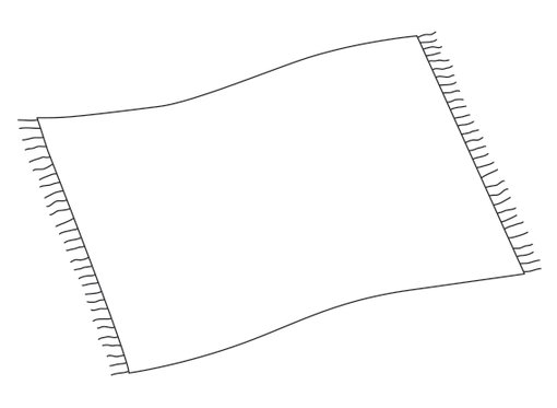 rug coloring page rug coloring page clip art sketch coloring page page rug coloring