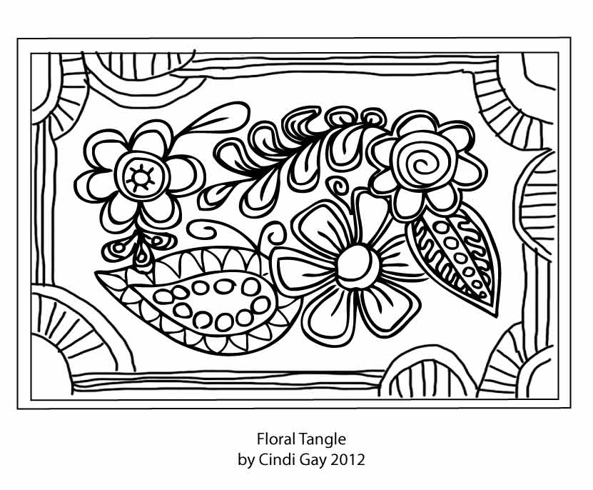 rug coloring page rug coloring pages coloring rug page