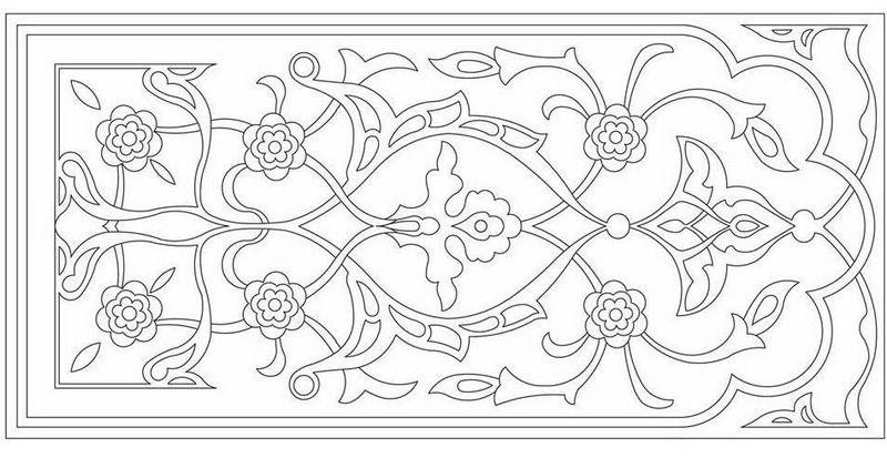 rug coloring page welcome mat coloring page sketch coloring page rug coloring rug page
