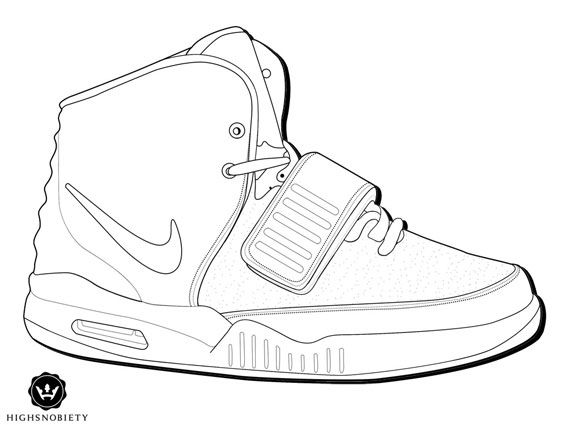 running shoes coloring pages 24 nike shoes coloring pages images free coloring pages pages shoes running coloring
