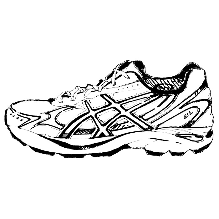 running shoes coloring pages cheap nike air max 95 360 mens running shoes sketch running coloring pages shoes