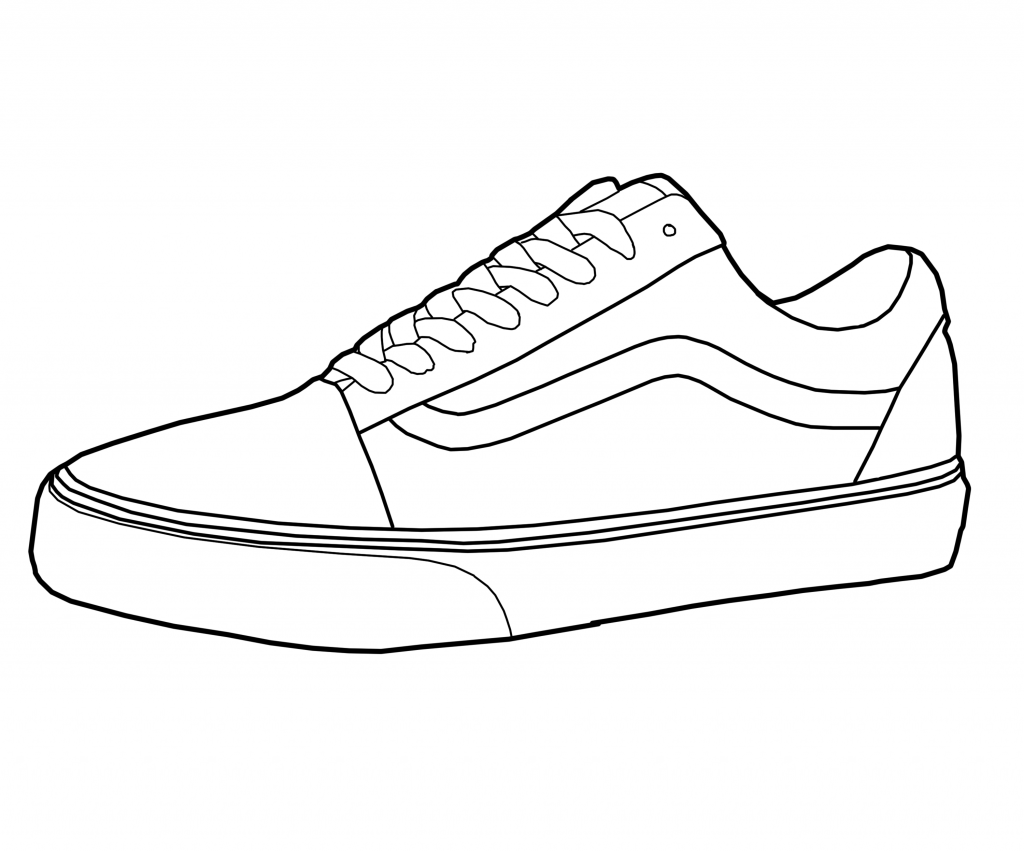 running shoes coloring pages foamposites coloring pages sneakers sketch coloring running coloring pages shoes