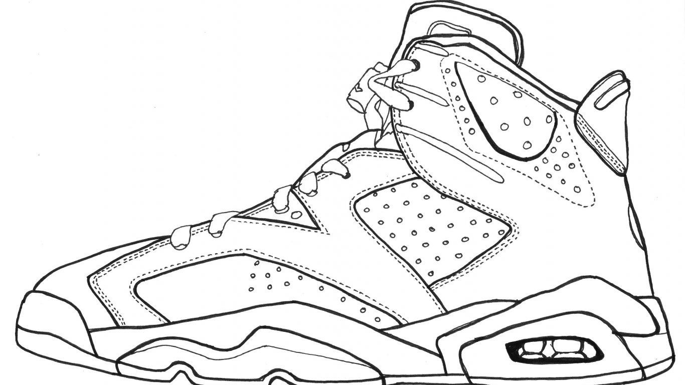running shoes coloring pages running shoe coloring page clipart best shoes pages running coloring