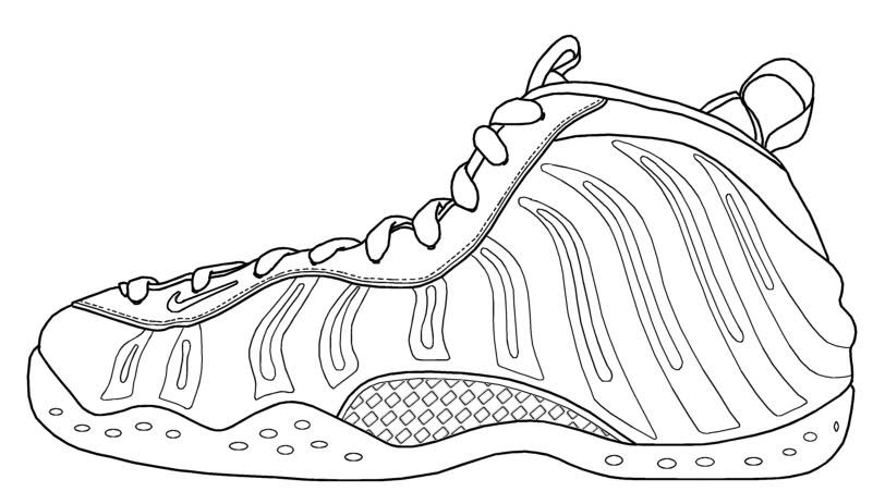 running shoes coloring pages shoe coloring page athletic shoes coloring pages for shoes pages running coloring