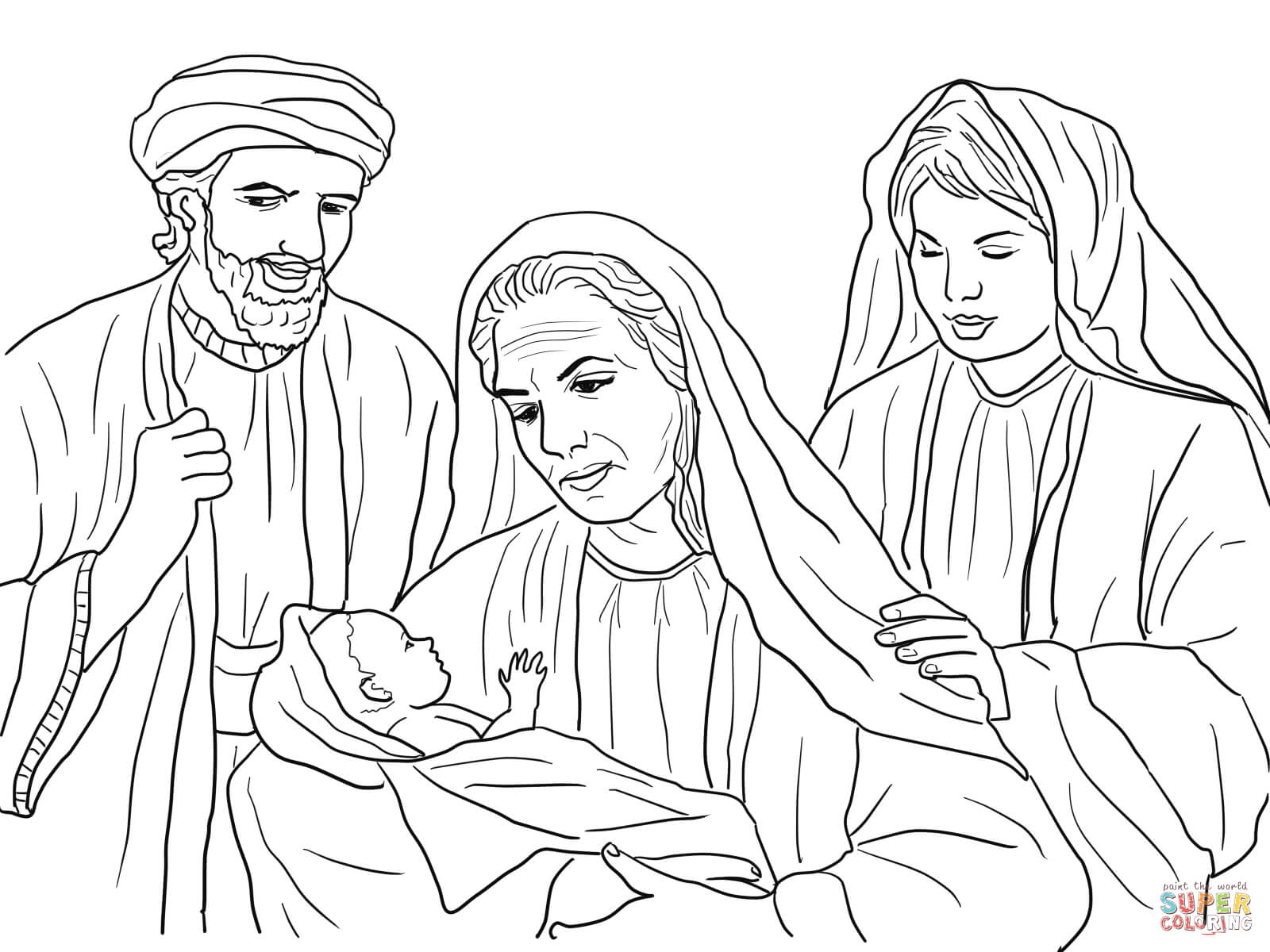 ruth and naomi coloring page pathways to primary come follow me for families ruth and and coloring page ruth naomi