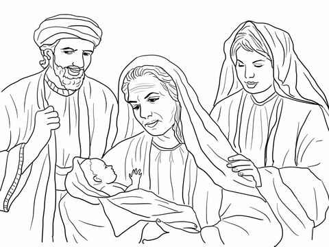 ruth and naomi coloring page ruth coloring page bible coloring pages ruth and naomi coloring naomi and page ruth
