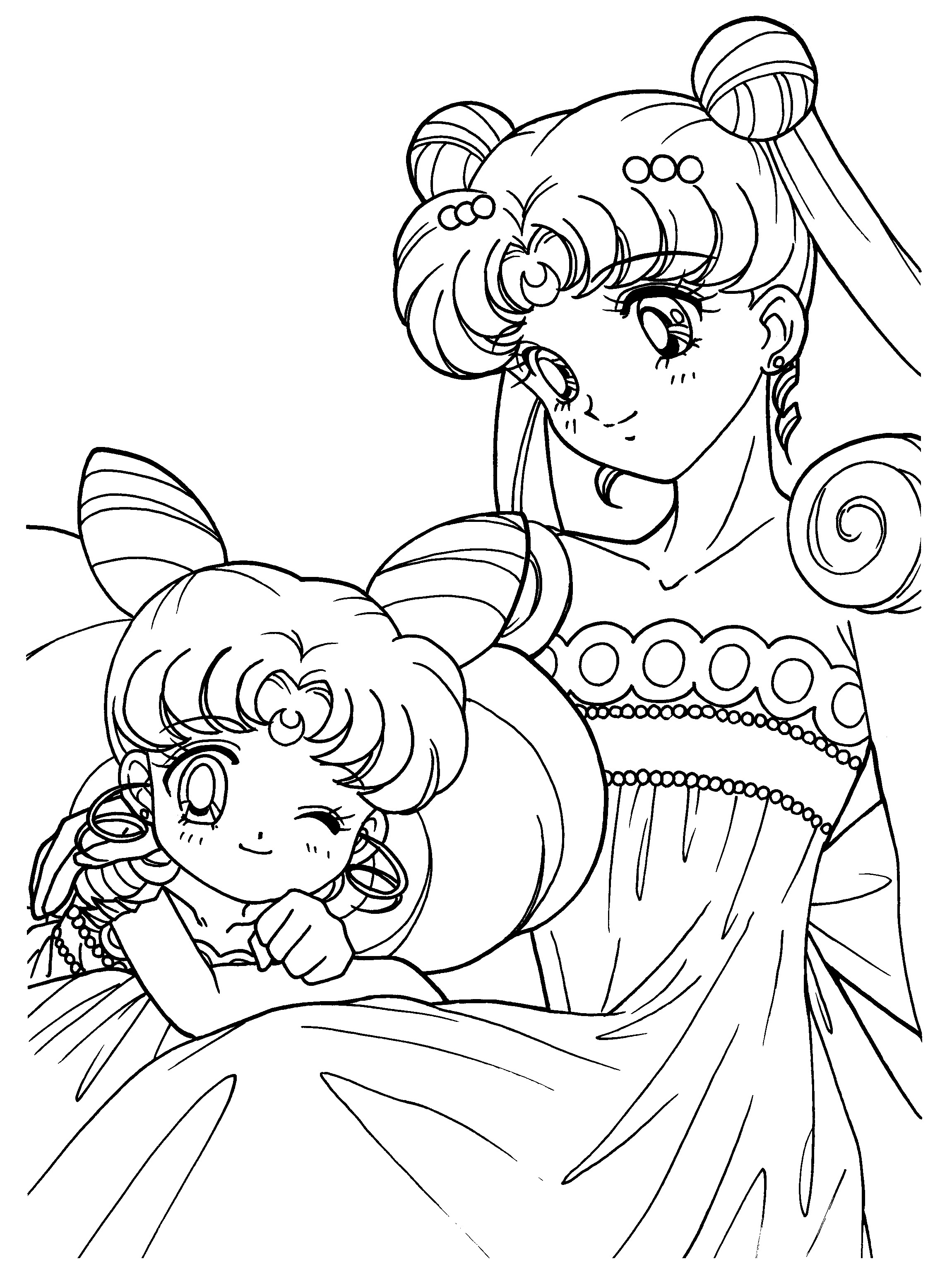 sailor moon coloring pages sailor moon coloring pages to download and print for free pages coloring sailor moon