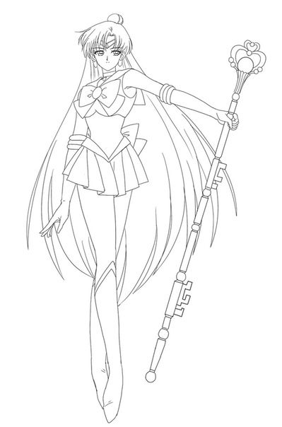 sailor pluto coloring pages sailor pluto line art by yukibean on deviantart pages sailor pluto coloring