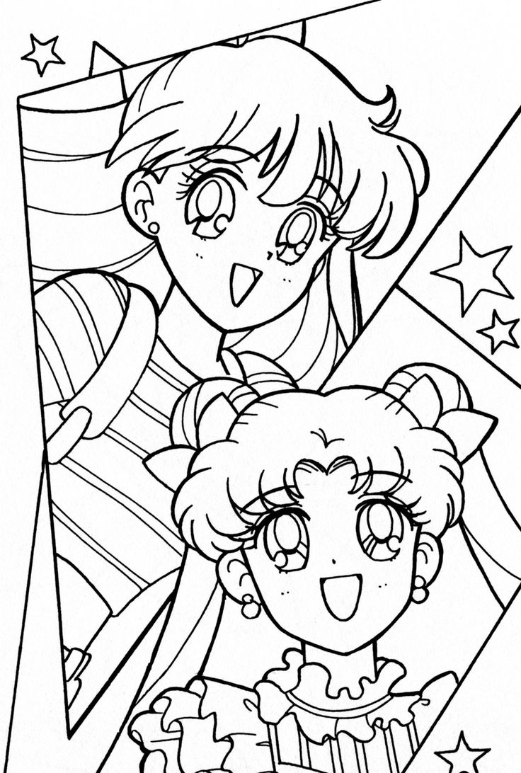 sailor pluto coloring pages sailor pluto with images sailor moon coloring pages coloring sailor pages pluto