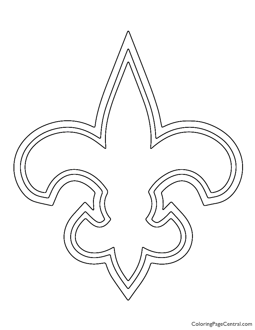 saints coloring pages to print all saints39 day coloring page activity shelter coloring print saints to pages