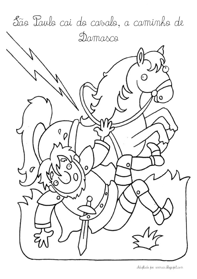 saints coloring pages to print catholic icing st joseph free printable coloring book print coloring saints pages to