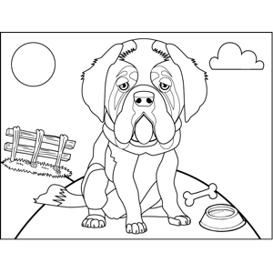saints coloring pages to print st michael printable coloring pages coloring pages pages saints to print coloring