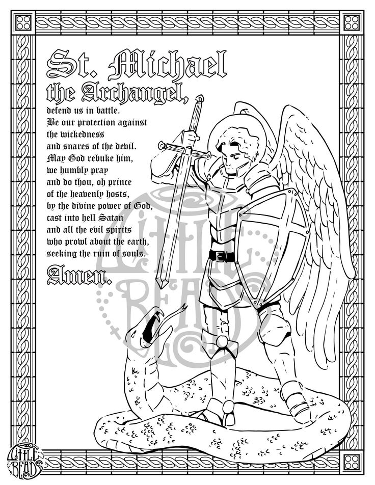 saints coloring pages to print st patrick coloring pages religious printable 101 worksheets coloring saints print pages to