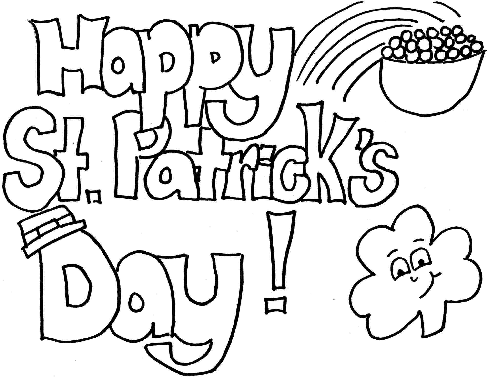 saints coloring pages to print st patrick coloring pages religious printable 101 worksheets print to coloring pages saints