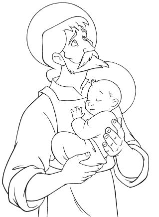 saints coloring pages to print st patrick coloring pages religious printable 101 worksheets to coloring pages print saints