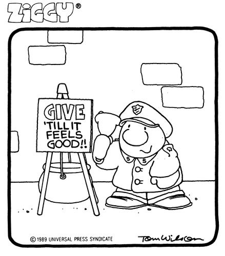 salvation army coloring pages abc salvation coloring page coloring pages for kids army coloring pages salvation