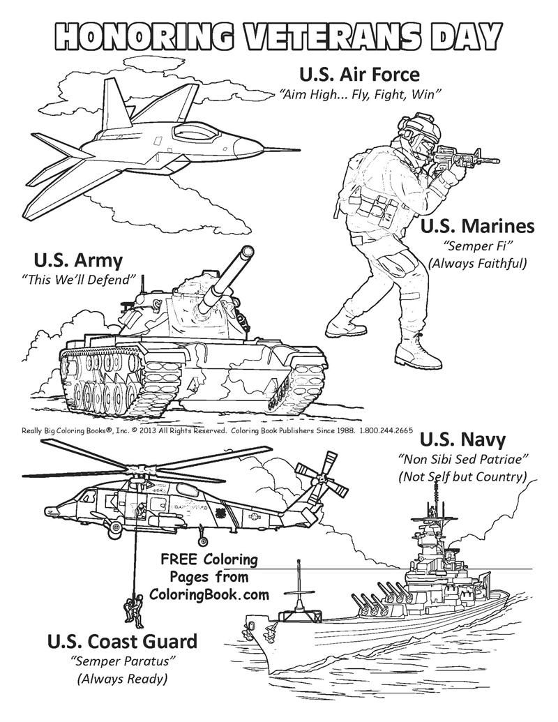 salvation army coloring pages activity sheets for kids to use in church children39s pages army coloring salvation