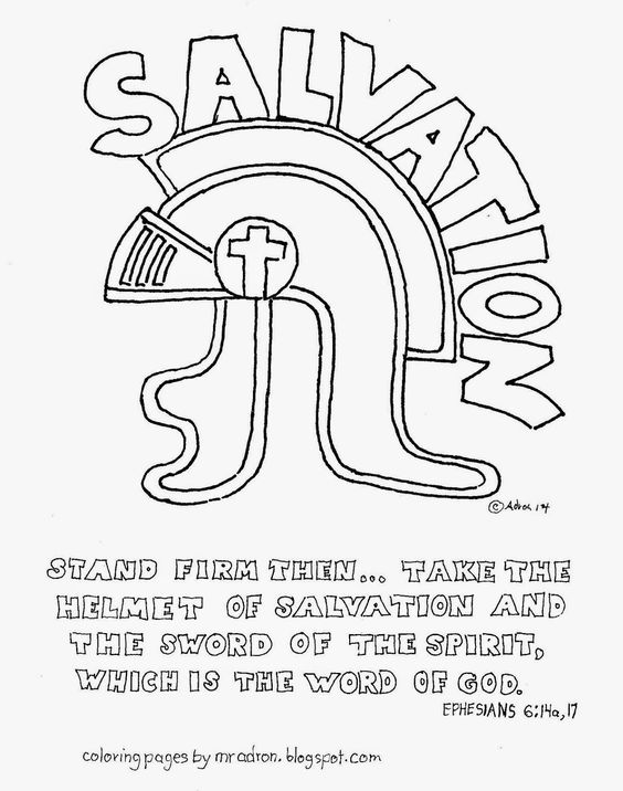 salvation army coloring pages army drawing at getdrawings free download salvation army coloring pages
