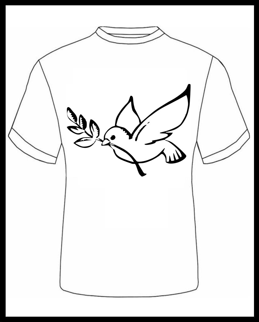 salvation army coloring pages coloring pages fb2 salvation army coloring pages army salvation