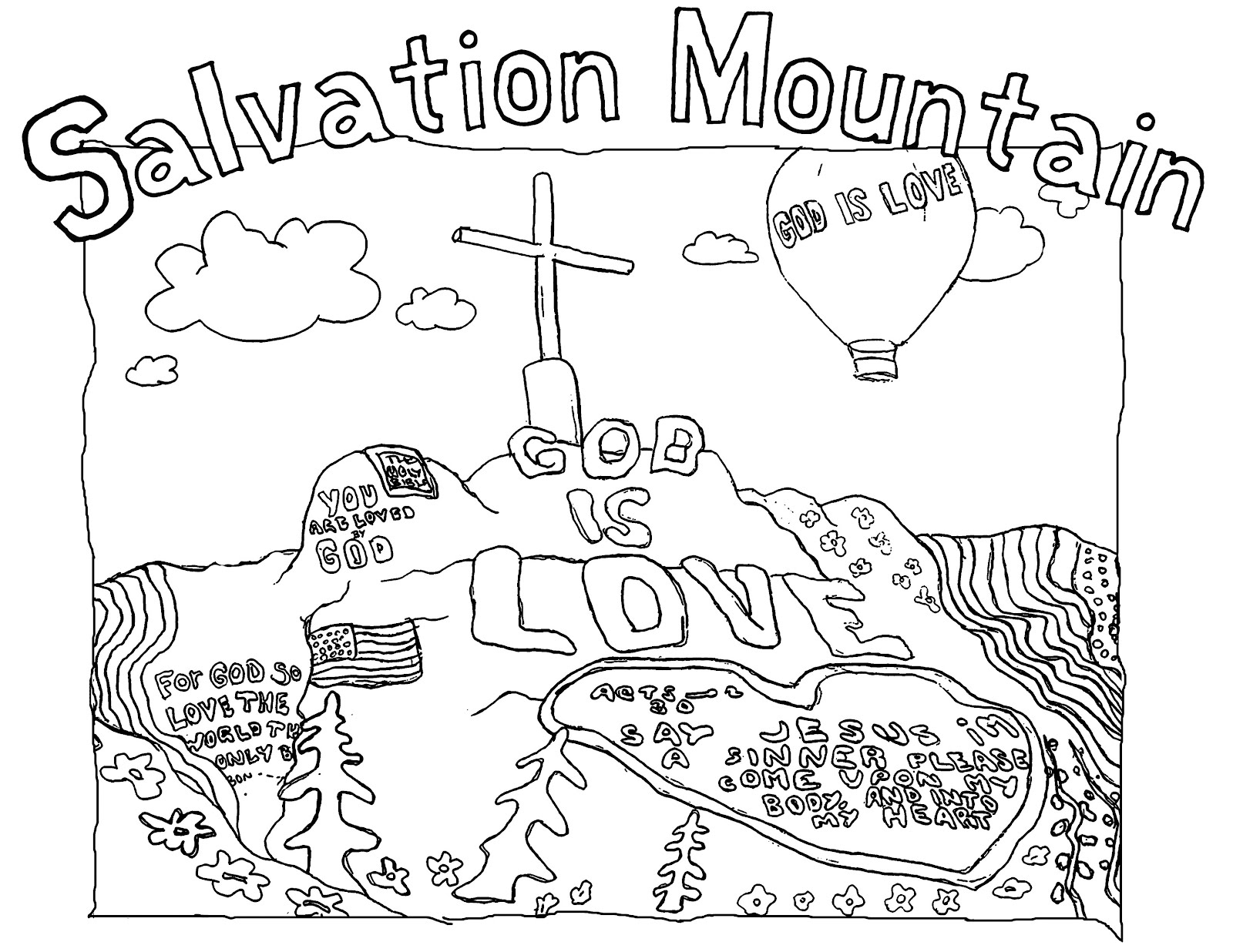 salvation army coloring pages coloring pages for kids by mr adron the helmet of army pages salvation coloring