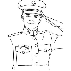 salvation army coloring pages helmet of salvation coloring page armor of god for kids coloring salvation pages army