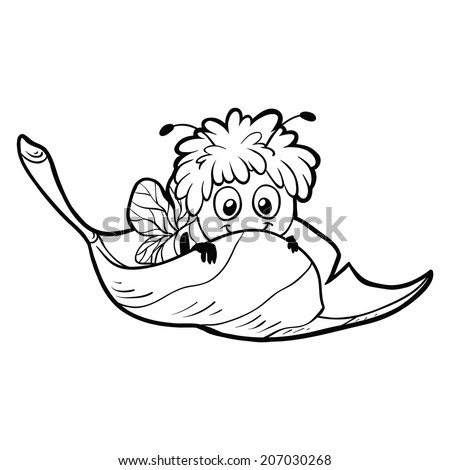salvation army coloring pages helmet of salvation page coloring pages pages coloring salvation army