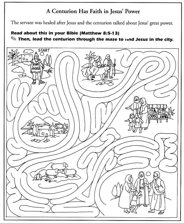 salvation army coloring pages httpwwwcoloringbookcomveterans day free coloring salvation army coloring pages