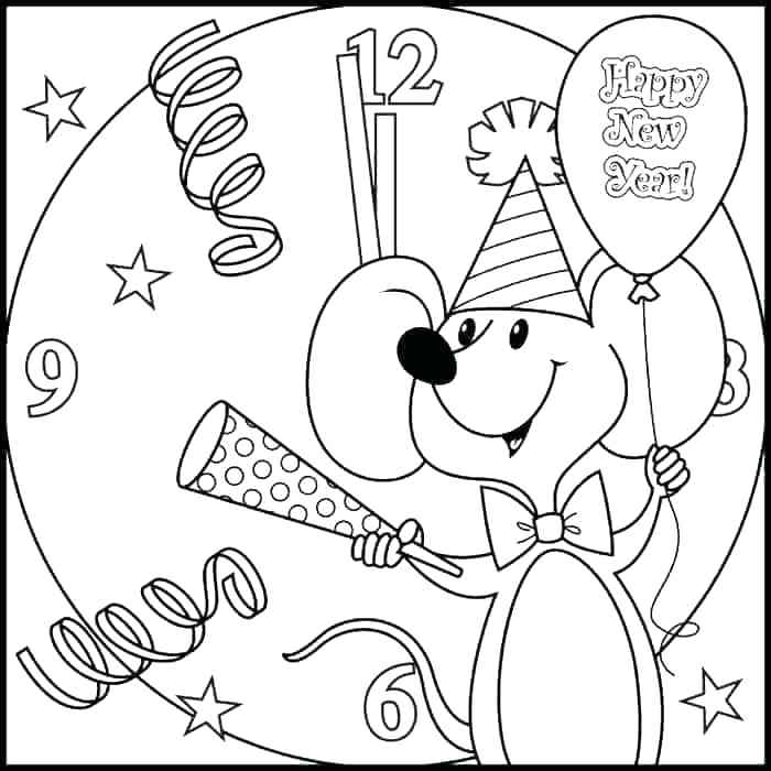 salvation army coloring pages plan of salvation coloring page at getcoloringscom free army coloring pages salvation