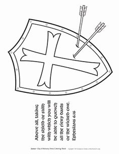 salvation army coloring pages plan of salvation coloring page at getcoloringscom free salvation coloring army pages