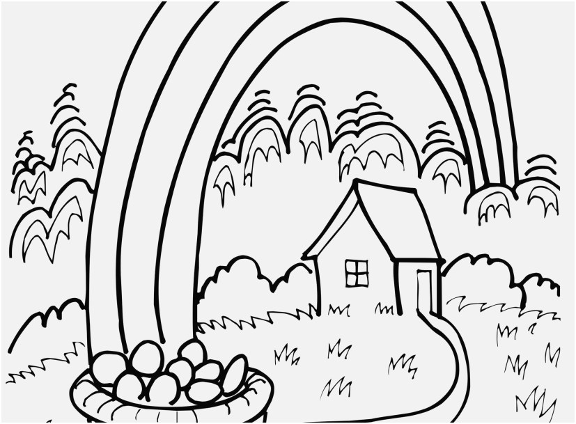 salvation army coloring pages roman road clipart clipground pages salvation coloring army