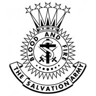 salvation army coloring pages salvation army coloring pages coloring pages army coloring pages salvation