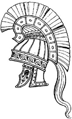 salvation army coloring pages salvation army coloring pages coloring pages salvation army pages coloring