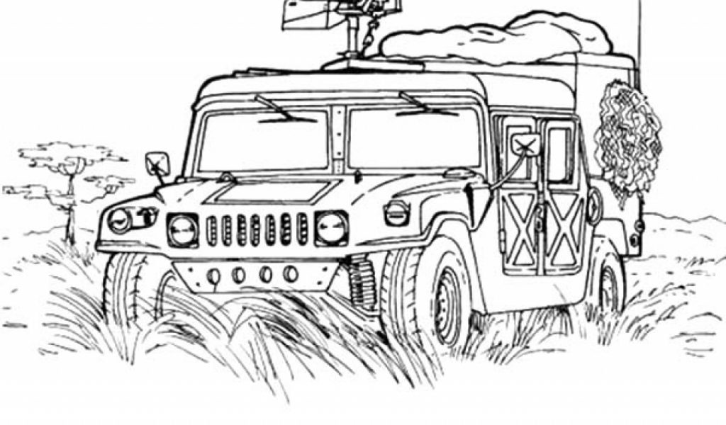 salvation army coloring pages salvation army mobile coloring coloring pages coloring pages pages salvation coloring army