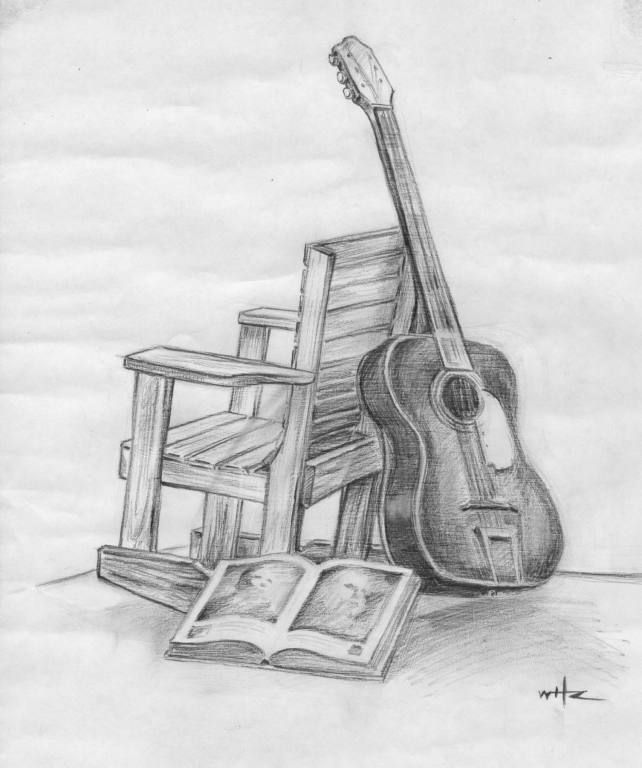 saxophone pencil drawing free musical instruments drawings download free clip art pencil saxophone drawing