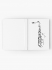saxophone pencil drawing learn how to draw a veena musical instruments step by saxophone pencil drawing
