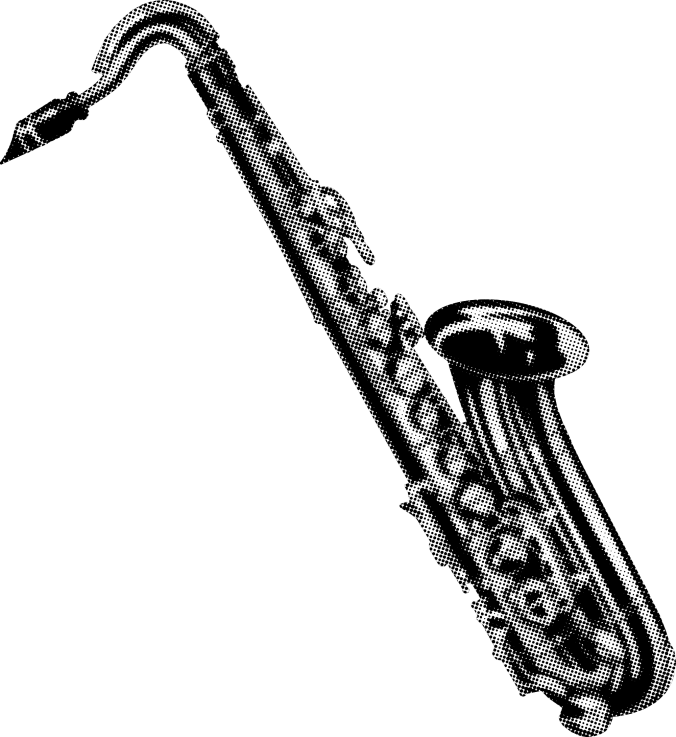 saxophone pencil drawing saxophone drawing in graphite my drawings pinterest drawing pencil saxophone