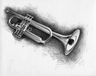 saxophone pencil drawing saxophone pencil drawing free download on clipartmag saxophone pencil drawing