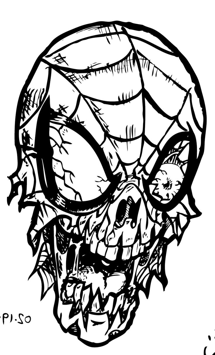 scary monster coloring pages scary monsters free coloring pages coloring scary pages monster