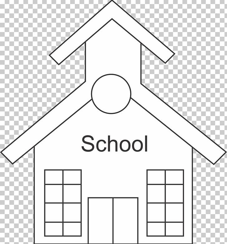 school clipart coloring school coloring pages to download and print for free coloring clipart school