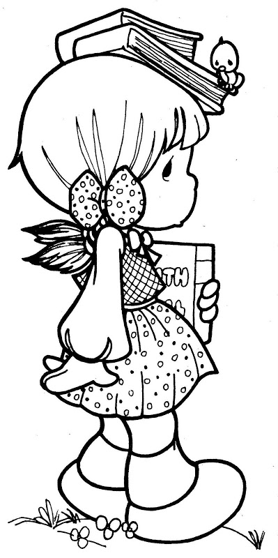 school girl coloring pages girl coloring pages for girls places to visit girl pages school coloring