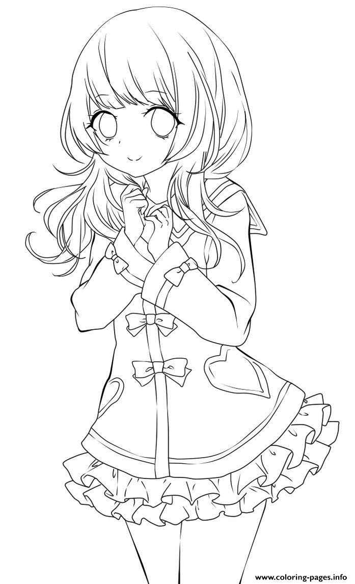 school girl coloring pages girls at school coloring pages for girls girl coloring school pages