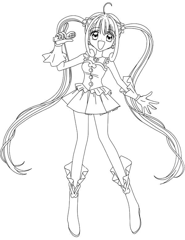 school girl coloring pages lineart practice school girl by xxdarkxmagexx on deviantart girl coloring pages school