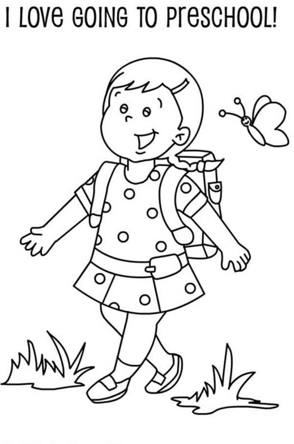 school girl coloring pages school girl coloring pages at getcoloringscom free coloring pages school girl