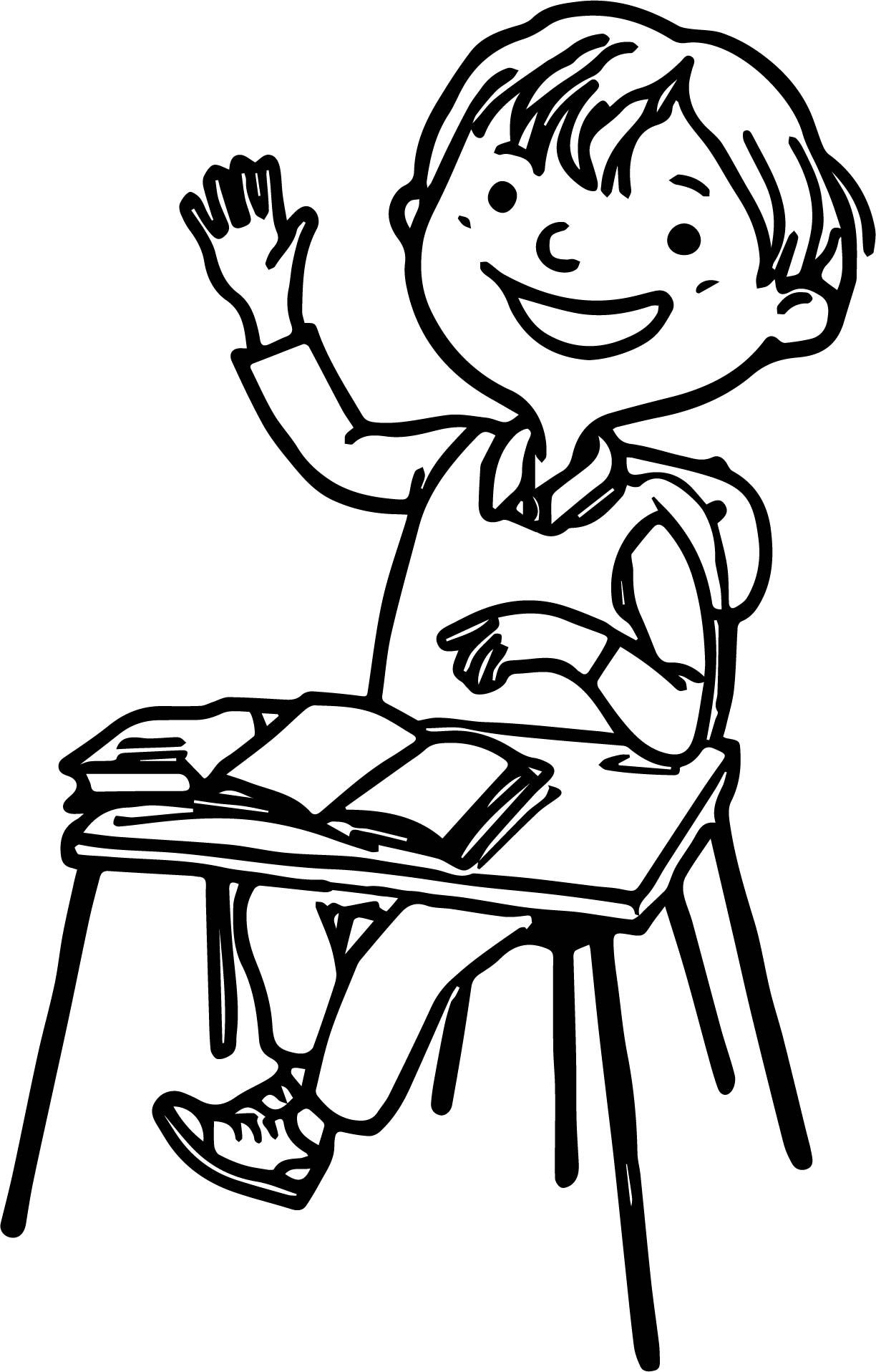 school girl coloring pages schoolgirl coloring pages cartoon stock photo efengai girl coloring pages school