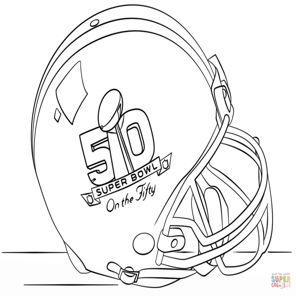 seahawks coloring pages to print marshawn lynch coloring pages at getcoloringscom free seahawks to pages coloring print